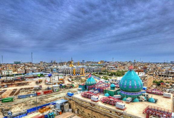 رایگان شدن هزینه روادید عراق به معنای لغو آن نیست