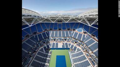 usta-arthur-ashe-stadium-new york-usa