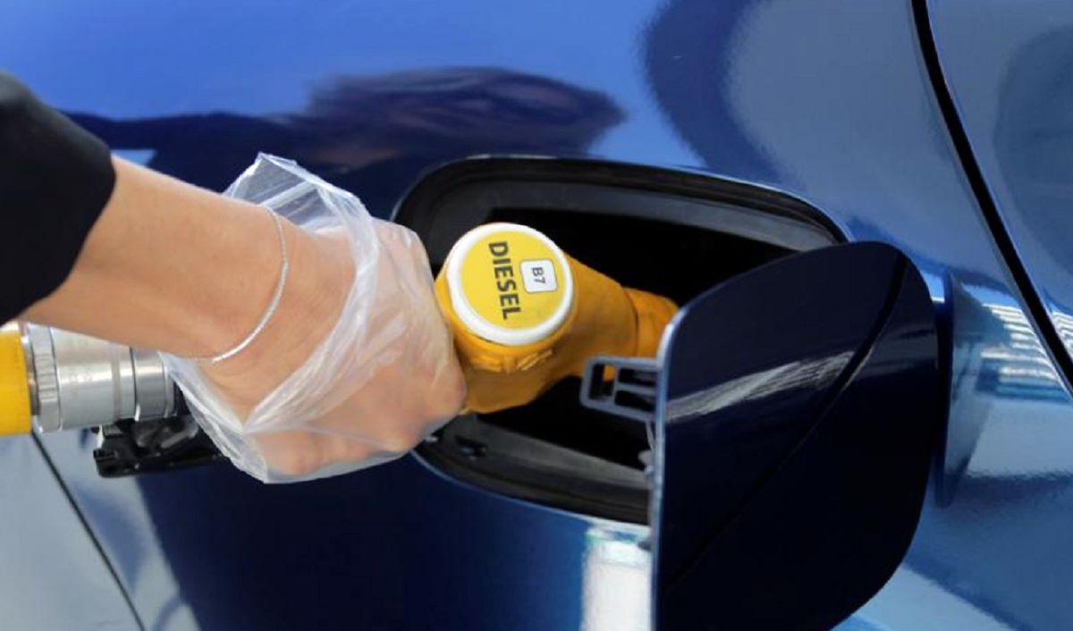 رشد قیمت نفت در آستانه نشست اوپک پلاس/ احتمال ادامه محدودیت عرضه تا ماه آینده