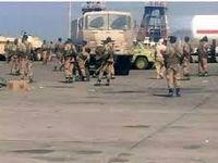 کودتا در سودان؛ ارتش، عمر البشیر و معاونانش را عزل کرد
