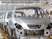 پیشبینی خودروسازان از تداوم زیان