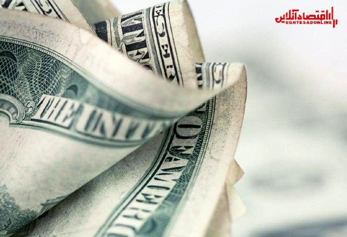 احتمال کاهش قیمت دلار در روزهای پیشرو/ عطش نوسانگیران فروکش کرد