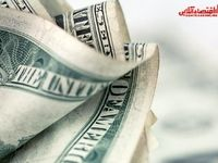 روز خوب دلار جهانی
