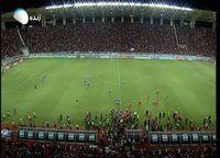 ساعت  و روز فینال جام حذفی اعلام شد