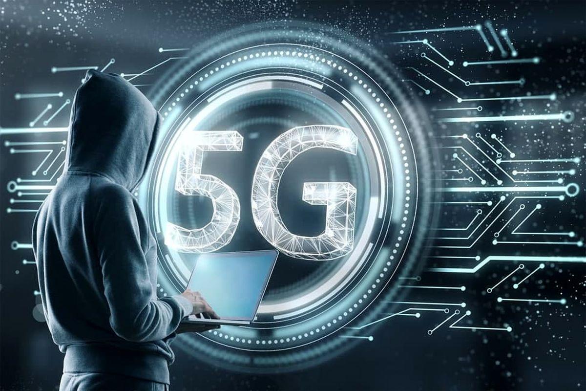 بیشترین سهم بازار تجهیزات 5G دنیا در اختیار هوآوی