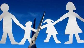 حل اختلافات زناشویی با سفری عاشقانه