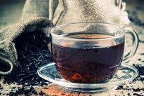 مردم چقدر چای هندی میخورند؟