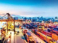 تجارت ترجیحی ایران و اتحادیه اوراسیا از امروز آغاز شد/ حجم تجارت ایران با این منطقه در حال حاضر ۲.۶میلیارد دلار است