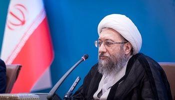 خواب آمریکاییها درباره ایران تعبیر نمیشود