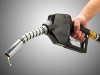 اختصاص سهمیه بنزین به خودرو نوعی انفعال است/ افزایش قیمت بنزین تورم چشمگیری به دنبال ندارد