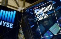 نگاه قابل تامل بانک گلدمن ساکس به افق بازار مواد خام
