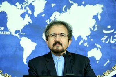 ایران تجاوز رژیم صهیونیستی به خاک سوریه را محکوم کرد