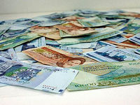 ناگفتههای بدهی کلان دولت به شبکه بانکی