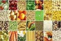 قیمت کدام محصول کشاورزی بیش از صد در صد افزایش یافت؟