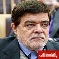 احمد مجيدی