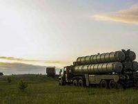 روسیه از تجهیز سوریه به اس-۳۰۰ منصرف شد