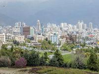 رفتارشناسی متقاضیان مسکن پس از زلزله تهران