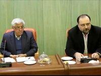 سازمان مرکزی تعاون روستایی ایران نماد کل تولید کشاورزی کشور است