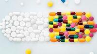 گران فروشی داروی بیماران قلبی