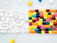 داروهایی که از فهرست دریافت ارز دولتی خارج شدند
