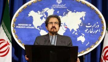 شراکت مدعیان دروغین حقوق بشر در جنایات متجاوزین سعودی