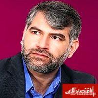 سیدجواد ساداتی نژاد