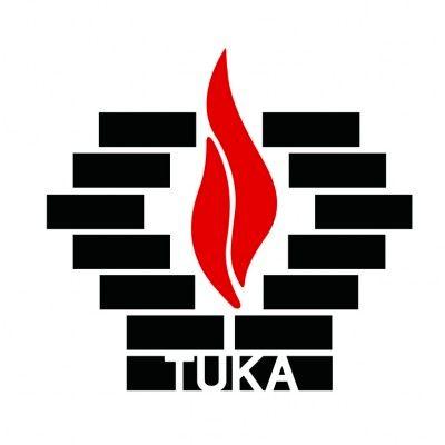 تولیدی و خدمات صنایع نسوز توکا