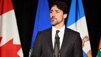 دولت کانادا:  ۷۵درصد از حقوق کارکنان مشاغل کوچک را تامین میکنیم