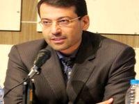 محمد رضوانیفر به عنوان مدیرعامل شستا منصوب شد