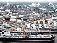 رشد اقتصادی غولهای تجاری از نفس افتاد/ نروژ، چین و آمریکا بازیگردانهای قیمت نفت در روز جمعه