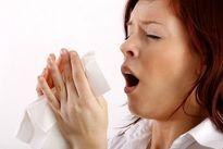 عطسه مهمترین راه انتشار ویروس کرونا است