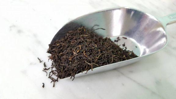سنگ جدید وزارت صنعت پیش پای صادرات چای ایرانی/ توپ در زمین پژوهشکده چای!
