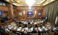 بررسی سه لایحه در دستور کار امروز شورا/ ساماندهی خیابان کارگر رای نیاورد