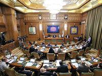 تعیین تکلیف باغات با نظر مستقیم اعضای شورای شهر