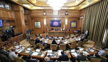 ضعف در اطلاع رسانی درباره فرایند انتخابات شورایاریها