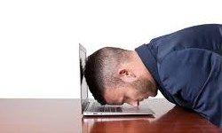 بررسی ایمیل پس از کار به سلامت افراد آسیب میزند