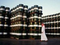 کاهش صادرات نفت عربستان از 500هزار بشکه فراتر میرود