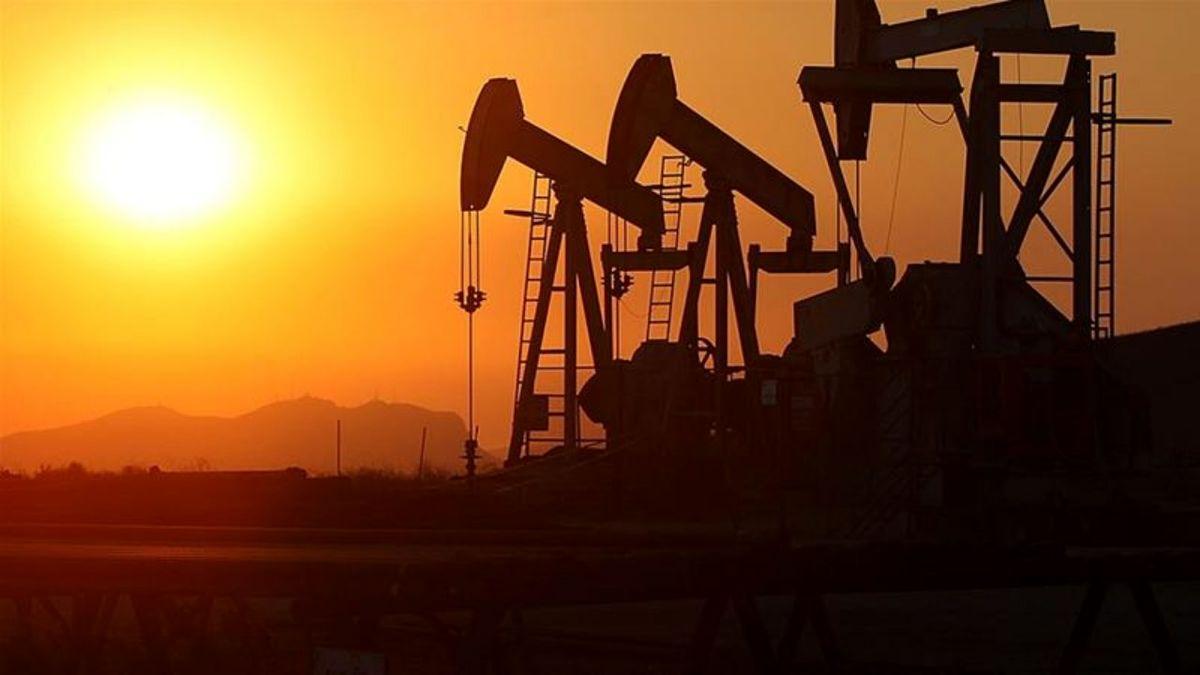 صعود قیمت نفت با خوشبینی به افزایش تقاضا / عدم قطعیت هنوز پابرجاست
