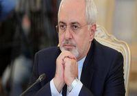 ظریف: افسانه شکستناپذیری ارتش اسرائیل متلاشی شد