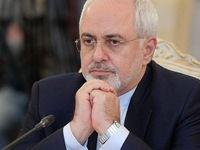 احتمال حضور ظریف در کنفرانس امنیتی مونیخ