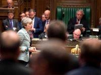 نخست وزیر جدید قبل ۲۰ژوئیه تعیین میشود