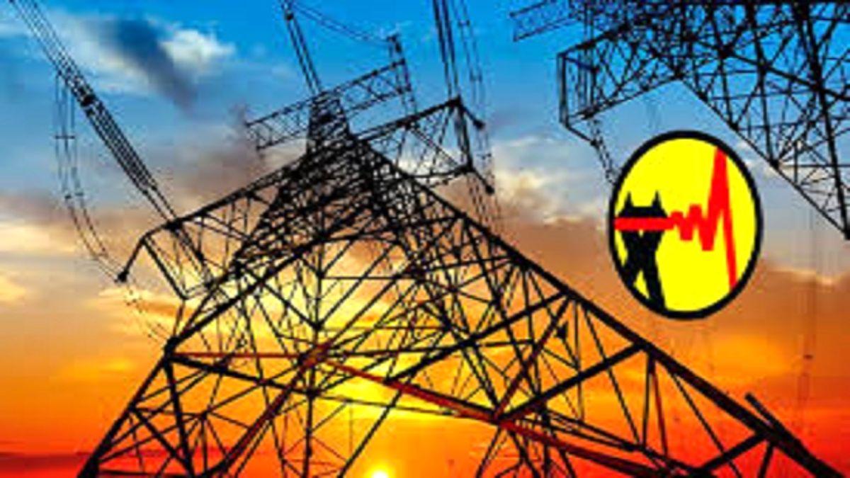 برق صنایع فولادی، پالایشگاهها و پتروشیمیها گران میشود