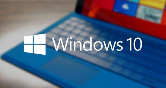 چند روش مختلف برای برداشت اسکرینشات در ویندوز 10