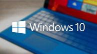 مزایا و معایب سیستم عامل ویندوز چیست؟