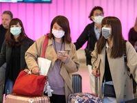 چرا ویروس کرونا تهدیدی جدی برای اقتصاد چین است؟