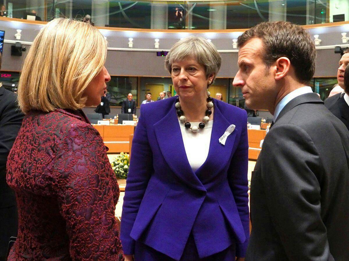 اروپاییها به توافق برای اعمال تحریم تازه علیه ایران نزدیکتر شدهاند