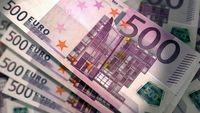 آینده دومین ارز مهم جهان چه میشود؟