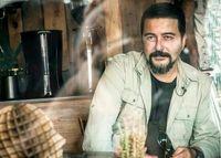 خوشحالی کیهان از کنارگذاشته شدن امیرحسین صدیق و همسرش از برنامه تلویزیون