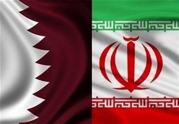 ایران تنها تامین کننده غذا و دارو قطر بود