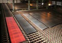 انتشار دستورالعمل تنظیم بازار ورق گرم فولادی از سوى شوراى رقابت